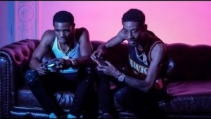 Video: A Boogie Wit Da Hoodie - Beast Mode (feat. PnB Rock & NBA YoungBoy)